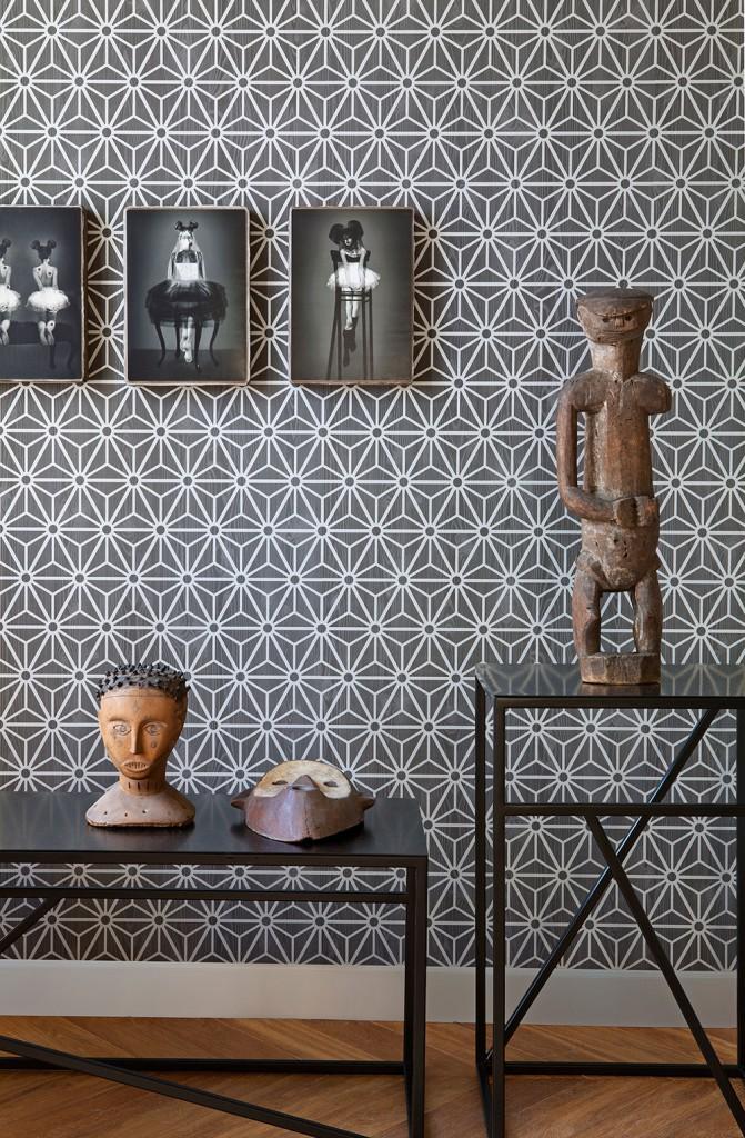 tapeta-geometricke-vzory